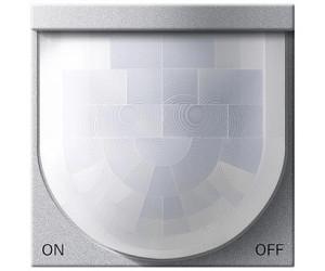 Gira Automatikschalter (2302 26)