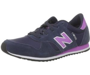 comprar new balance m400
