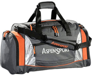 AspenSport Sport Bag 55L (AB05V05)