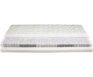 malie polar 90x200 cm ab 147 90 preisvergleich bei. Black Bedroom Furniture Sets. Home Design Ideas