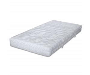 malie polar 90x210 cm ab 215 50 preisvergleich bei. Black Bedroom Furniture Sets. Home Design Ideas