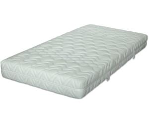 malie polar 160x200 cm ab 270 49 preisvergleich bei. Black Bedroom Furniture Sets. Home Design Ideas