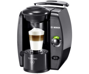 buy bosch tassimo t40 from compare prices on. Black Bedroom Furniture Sets. Home Design Ideas