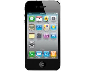 apple iphone 4 ab 124 00 preisvergleich bei. Black Bedroom Furniture Sets. Home Design Ideas