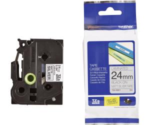 Brother TZ-Tape TZe-M31