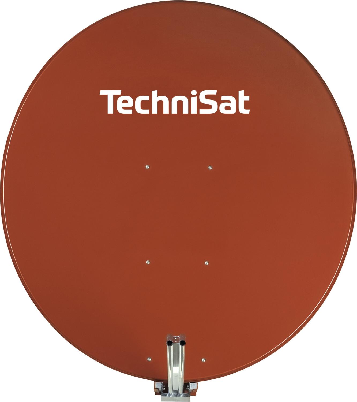 TechniSat SATMAN 1200