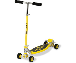 Fuzion Nextsport Sport Scooter