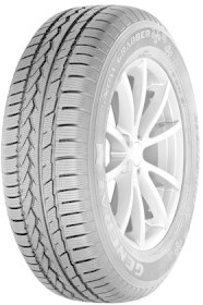 Image of General Tire Snow Grabber 225/70 R16 102T