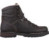 Zwiegenähte Schuhe Herren bei