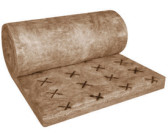 d mmstoff materialst rke 80 mm preisvergleich g nstig bei idealo kaufen. Black Bedroom Furniture Sets. Home Design Ideas