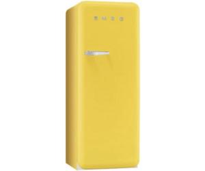 Smeg Kühlschrank Dichtung : Smeg fab ab u ac preisvergleich bei idealo at
