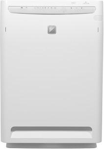 Image of Daikin MC70L