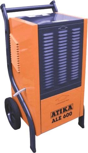 Atika ALE 600