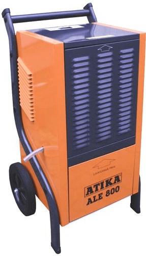 Atika ALE 800