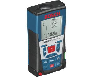 Bosch Entfernungsmesser Idealo : Bosch glm professional ab u ac preisvergleich bei idealo