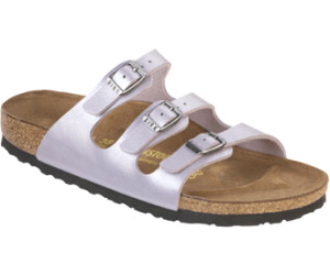 4721c0a3d Coupon Birkenstock Odessa Yoox Comfort Slip On Shoes   Bus Tracker