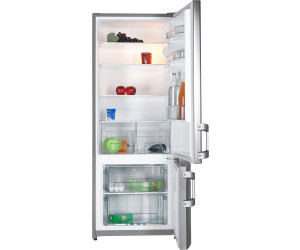 Gorenje Kühlschrank Kaufen : Gorenje rb br b ware rma günstig kaufen mybauer