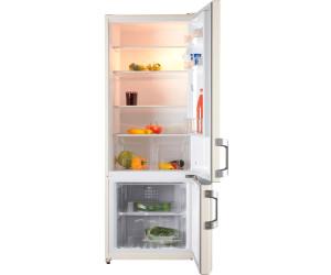 Gorenje Kühlschrank Kombi : Gorenje kühlschrank kombi: gorenje kühlschränke onlineshop » gorenje