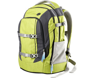 b46a3e619ab1c Buy ergobag Satch School Rucksack from £58.98 (Today) - Best Deals ...