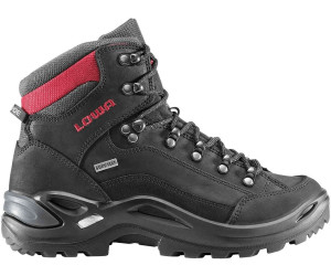 Buy Lowa Renegade Gtx Mid Ws From 163 108 56 Compare Prices