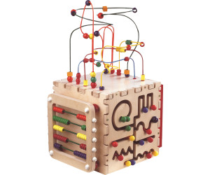Image of Anatex Deluxe Mini Play Cube