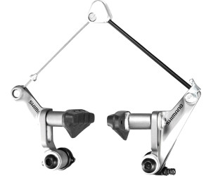 e1ad6ee673b Buy Shimano BR-CX50 from £20.45 – Best Deals on idealo.co.uk