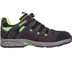 Meindl Snap Kinder Multifunktionsschuhe Schuhe fuchsia//grau