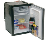 Aeg Kühlschrank Turbo Coolmatic : Volt kühlschrank bei idealo