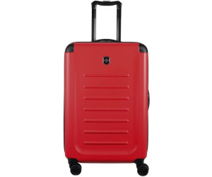 Spectra 2.0 4-Rollen-Kabinentrolley 55 cm - rot Victorinox by Swiss Army RW4o57S
