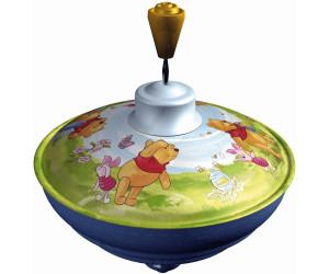 Image of Bolz Spinning Top Winnie 13cm