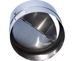 Air circle rückstauklappe ab u ac preisvergleich bei