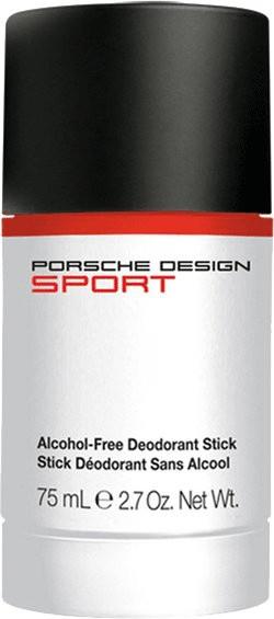 Porsche Design Sport Deodorant Stick (75 ml)