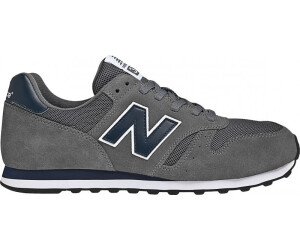 Buy New Balance M 373 from £34.99 (Today) – Best Deals on ...