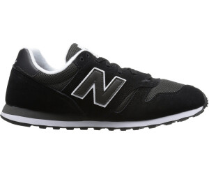 Buy New Balance M 373 from £34.99 (Today) – Best Deals on idealo.co.uk
