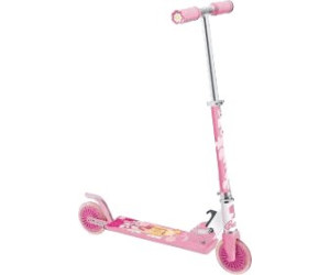 Mondo Scooter Barbie (18081)