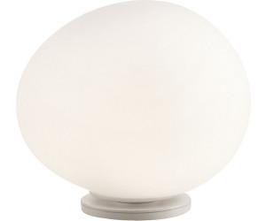 De Gregg Meilleur Prix Au Lampe Sur Foscarini Table xQdrtCsh
