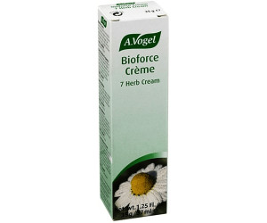 Bioforce Creme A. Vogel (35 g)