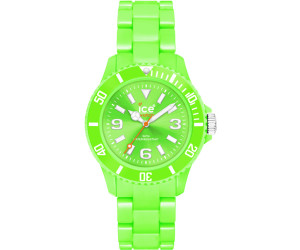 Ice Watch Classic Solid Green / Big (CS.GN.B.P.10)