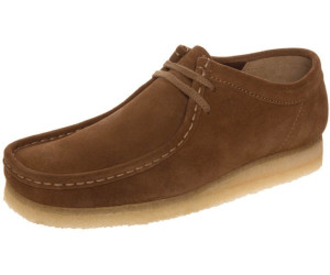 Buy Clarks Wallabee From 163 47 50 Compare Prices On Idealo