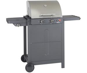 Landmann Gasgrill Inox : Barbecook brahma inox ab u ac preisvergleich bei idealo