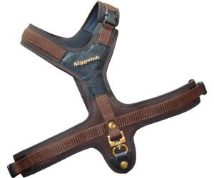 Niggeloh Follow XL 54-104 cm braun