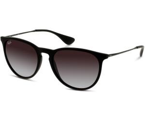 ray ban sonnenbrille erika preisvergleich
