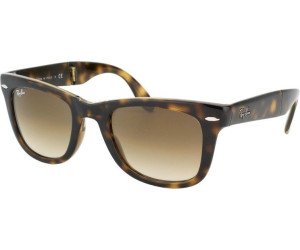 Ray-Ban RB4105 710/51 50 mm/22 mm MrkoVSa8rx