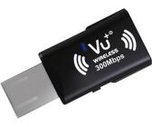 vu wireless usb adapter 300 mbps