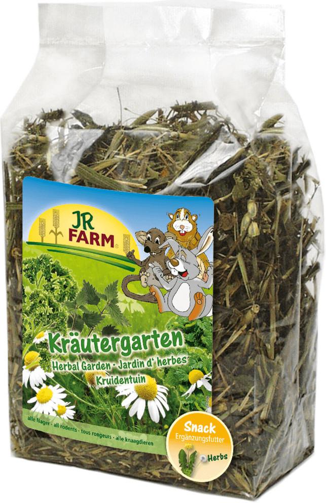 JR FARM Kräutergarten 100g