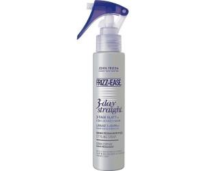 Buy John Frieda Frizz Ease 3 Day Straight Semi Permanent