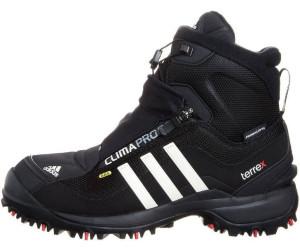 Boot Adidas Terrex Cp Ab 129 99 Conrax VzpGLUqSM
