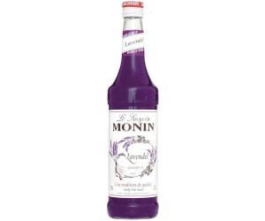 Monin Sirup Lavendel 0,7l