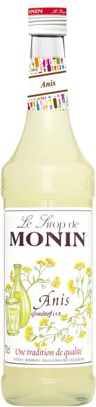 Monin Sirup Anis 0,7l