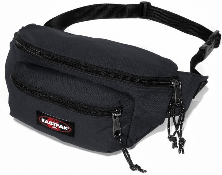 Eastpak Doggy Bag midnight